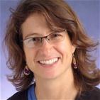 Dr. Judy R. Ungerleider, MD