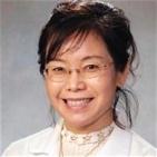 Dr. Tong T Jiang, MD