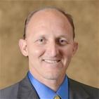 Dr. Paul Allen Jacobs, MD