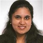 Dr. Kirthika Balakrishnan, MD
