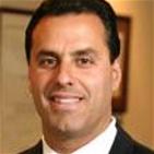 Dr. Gaetano N Pastore, MD