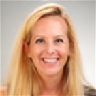 Dr. April A Bailey, MD