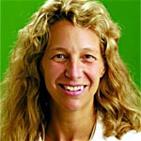 Dr. Lisa K. Jablon, MD