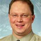 Dr. Steven E Zinck, MD