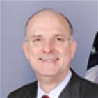 Dr. Clark Red Gregg, MD