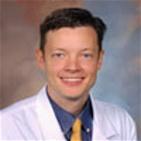 Dr. Christopher Barton Hansen, MD