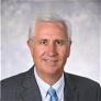 Dr. Steven Gale Roshon, MD