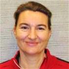 Dr. Katrin Ina Book, MD