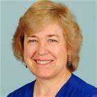 Dr. Brigid R. McCaw, MD