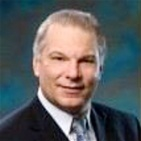 Dr. Douglas B. Babel, MD