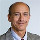 Dr. Gregory Alexander Acampora, MD