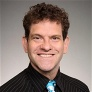 Dr. Daniel Lawrence Krashin, MD