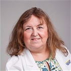 Dr. Denise A Honer, MD