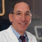 Dr. Donald L Wayne, MD