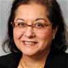 Dr. Purna D Sharma, MD