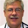 Dr. James Douglas Ausfahl, MD