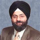 Dr. Mandeep S Kohli, DO