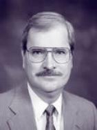 Dr. Donald Zedalis, MD