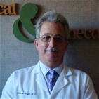 Dr. Thomas L. Meyer, MD