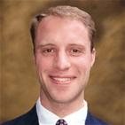 Dr. Daniel M Oberer, MD