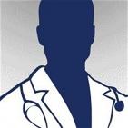 Dr. Gino G Alberto, DO