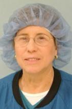 Donna D Fitzgerald, CRNA