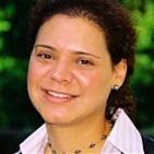 Dr. Kathleen Vanier, MD