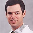 Dr. Kenneth L. Zeitzer, MD
