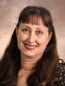 Donna L Metz-dunn, MD