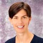 Dr. Katherine Park Himes, MD