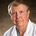 Dr. Leo Patrick Stephens, MD