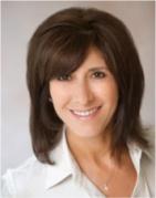 Donna D Vagnozzi-Bucci, DMD