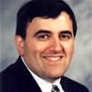 Dr. Frank Charles Papacostas, MD