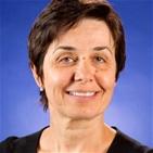 Dr. Inna I Spier, MD