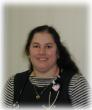 Dr. Donna A Zambuto, MD