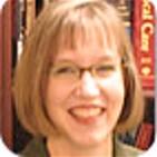 Riikka P Mohorn, MD