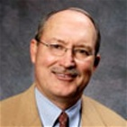 Dr. James C. Strickland, MD