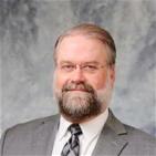 Dr. Dennis Richard Niess, MD