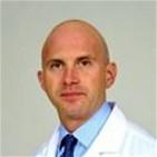 Dr. Harlan Levine, MD