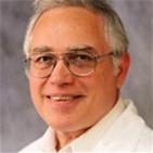Robert L Pierron, MD