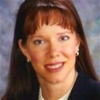 Dr. Kristin A Miller, MD