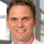 Anthony J Michaels, MD