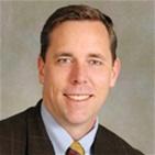 Dr. James Nicholson, MD