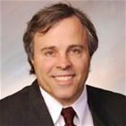 Dr. Lawrence L Johnson, MD