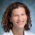 Dr. Susan Brown Schoenfeld, MD