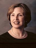 Dr. Dorothy J Roach, MD