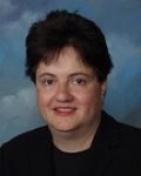 Dr. Dorothy Willis, MD