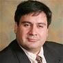 Dr. Miguel Gutierrez-Diaz, DO