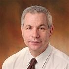 Dr. John M Maris, MD