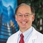 Dr. David M Goldberg, MD